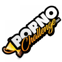 Porno Challenge