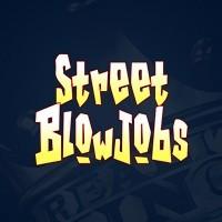 Street BlowJobs
