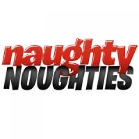 Naughty Noughties