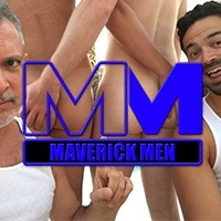 Maverick Men
