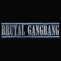 Brutal Gangbang