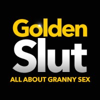 Golden Slut