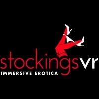 Stockings VR