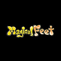 Magical Feet