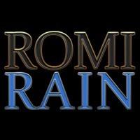 Romi Rain Official Site