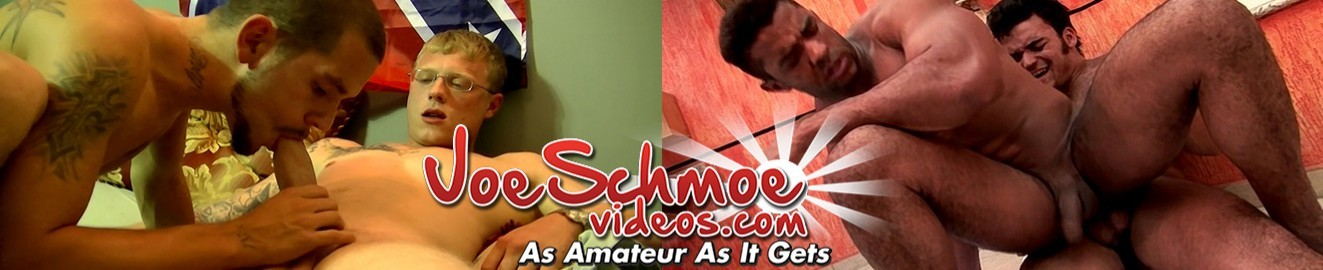 Joe Schmoe Videos