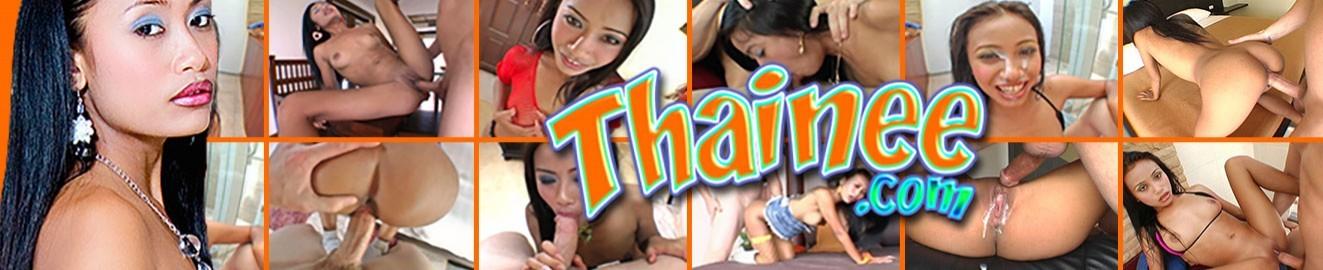 Thainee