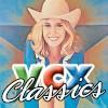 VCX Classics