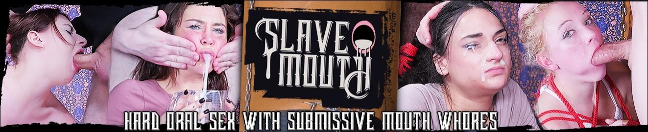 Slave Mouth