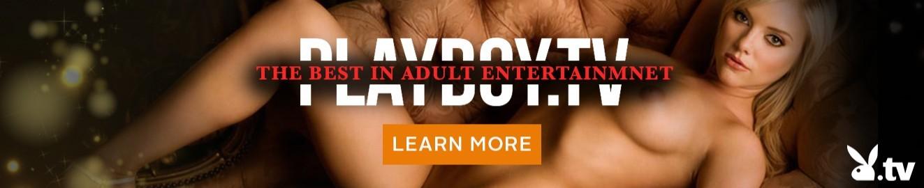 Playboy Porn Videos gratis kleine tieten Porn tubes