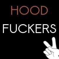 Hood Fuckers