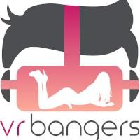 VRBangersTrans