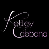 Kelley Cabbana