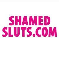 Shamed Sluts