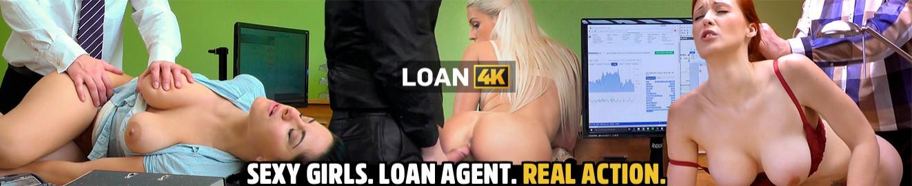 Loan 4K