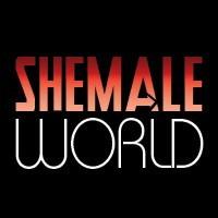 Shemale World