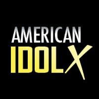 American Idol X