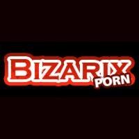 Bizarix
