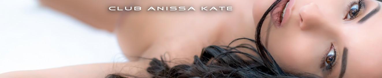 Anissa Kate Club