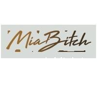 Mia Bitch