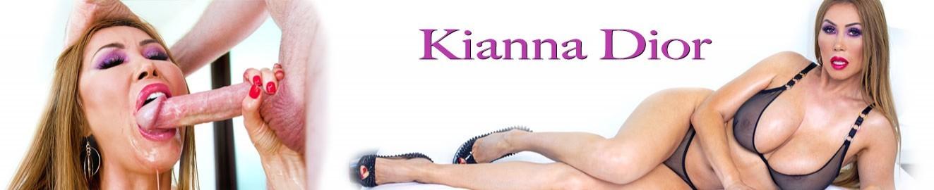 Kianna Dior