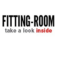 Fitting-Room