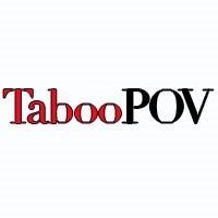 Taboo POV