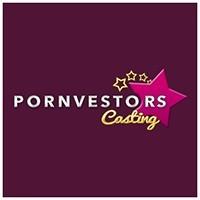 Pornvestors Casting