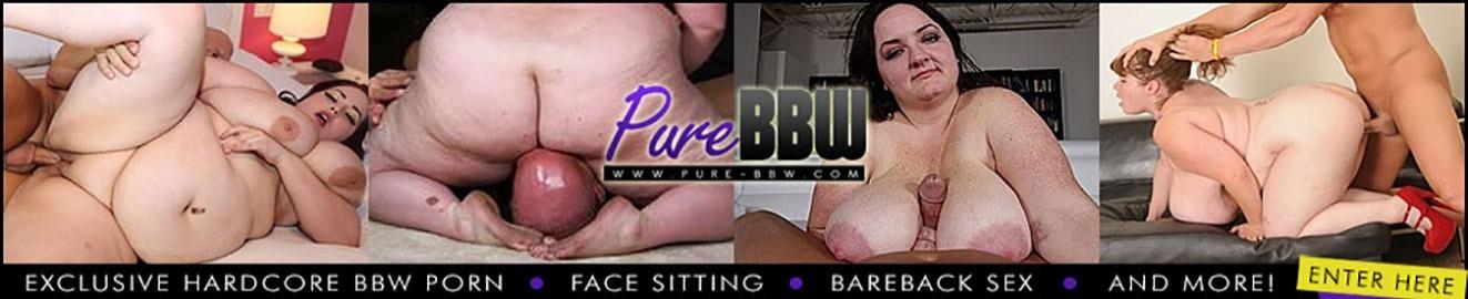 Pure-BBW
