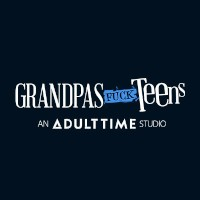 Grandpas Fuck Teens