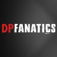 DP Fanatics