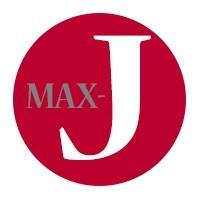 Max J