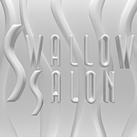 Swallow Salon