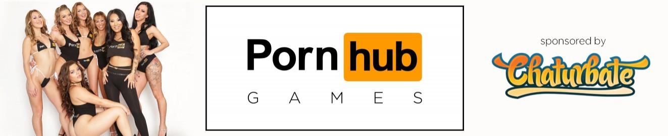 porno hub gratisreale ebano sesso video
