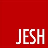 Jesh By Jesh