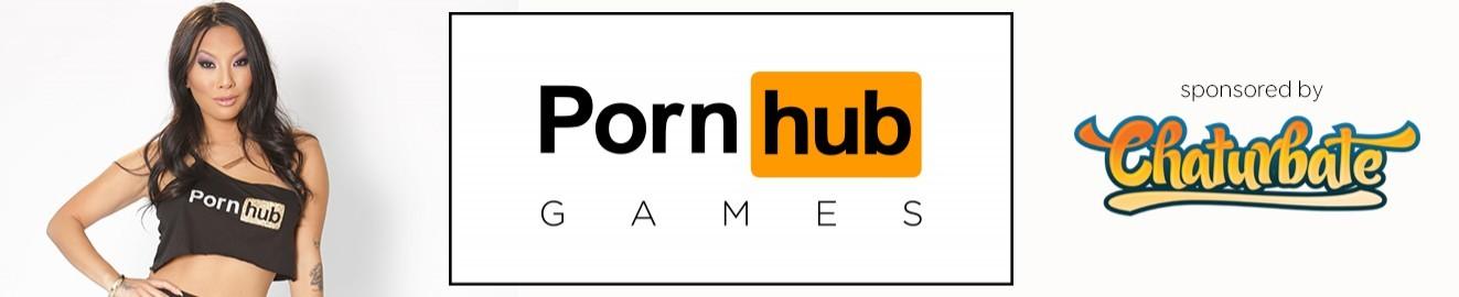 Pornhub Games Gay