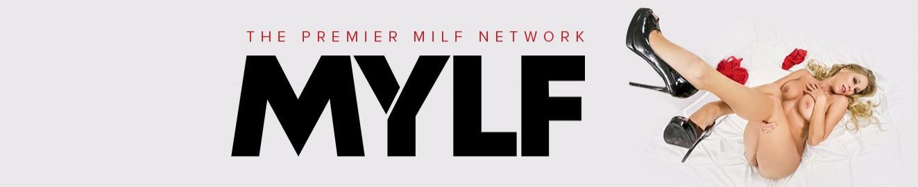 MYLF cover