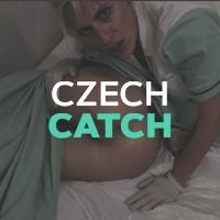 Czech Catch