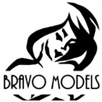 Bravo Models