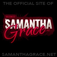 Samantha Grace