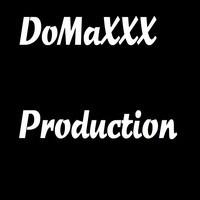DoMa XXX Production