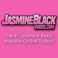 Jasmine Black Videos