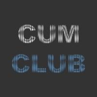 Cum Club