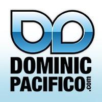 Dominic Pacifico