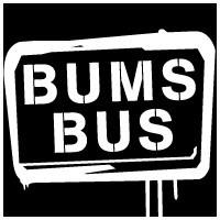 Bums Bus
