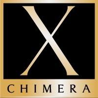 X Chimera