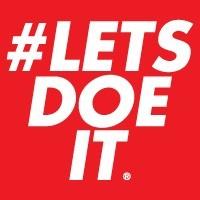 Lets Doe It