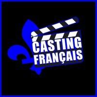 Casting Francais