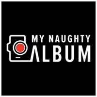 My Naughty Album