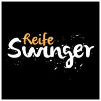 Reife Swinger